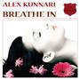 Alex Kunnari – Breathe In