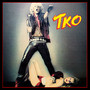 Tko – In Your Face