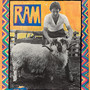 Paul McCartney & Wings – Ram