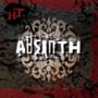 ht – Absynth