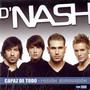 D'Nash – Capaz De Todo - Misión Eurovisión