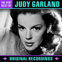 Judy Garland The Very Best Of