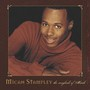 Micah Stampley – Songbook of Micah