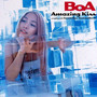 BoA – Amazing Kiss