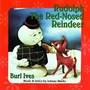 Burl Ives – Rudolph the Red-Nosed Reindeer Soundtrack