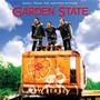 Iron & Wine – Garden State