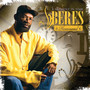 Beres Hammond A Moment In Time