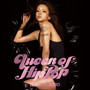 Namie Amuro – Queen of Hip-Pop