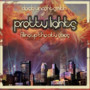 Pretty Lights – Filling Up The City Skies (Dis