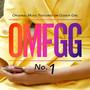 Gossip Girl – OMFGG