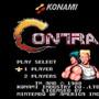 Contra – Contra