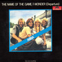 Abba – The Name Of The Game