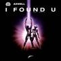 Axwell feat. Max'C – I Found U