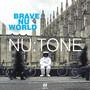 Nu:Tone – Brave Nu World