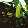 Attitude – We All Go Down Together