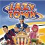 Lazytown – Lazytown