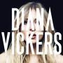 Diana Vickers – Diana Vickers