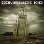 Comeback Kid – Broadcasting