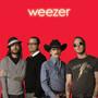 Weezer – Red Album