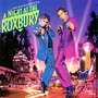 haddaway – A night at the Roxbury