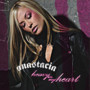 Anastacia – Heavy on my heart