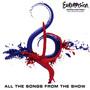 Sirusho – Eurovision 2008