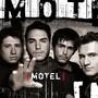 Motel – Motel