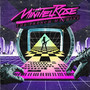 Minitel Rose – The French Machine