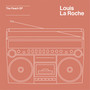 Louis La Roché – The Peach EP