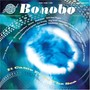 Bonobo – Solid Steel Presents: It Came from the Sea