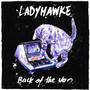 Ladyhawke – Back Of The Van