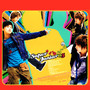 super junior – Super Junior