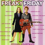 Simple Plan – Freaky Friday Soundtrack