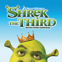 Soundtrack – Shrek The Third
