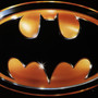 Prince &ndash; BO Batman