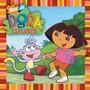 Dora The Explorer – Dora The Explorer