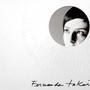 Fernanda Takai – Onde Brilhem Os Olhos Teus