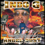 Indo G &ndash; Angel Dust