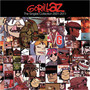 Gorillaz – Gorillaz Collection