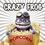 Crazy Frog &ndash; Popcorn