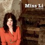 Miss Li – Good Morning