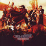 Gackt – DIRGE of CERBERUS -FINAL FANTASY VII- Original Soundtrack