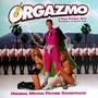 DVDA – Orgazmo