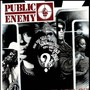 Public Enemy – How You Sell Soul To A Souless People Who Sold Their Soul