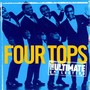The Four Tops &ndash; The Ultimate Collection