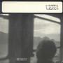 hood – Useless