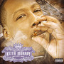 Keith Murray – Puff Puff Pass
