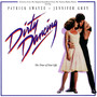 Patrick Swayze – Dirty Dancing