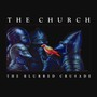 The Church – The Blurred Crusade