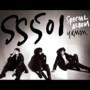 SS501 – U R Man
